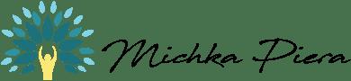 Michka Piera - Thérapeute à Grenoble